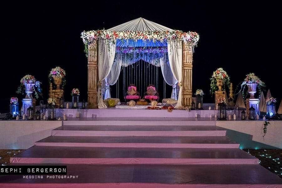 Goa Wedding Photographer 0021