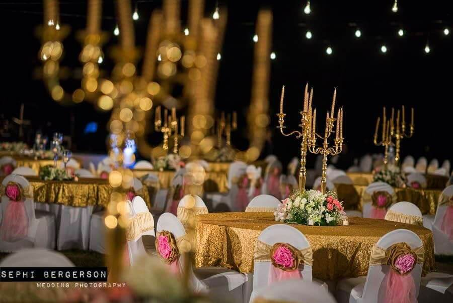 Goa Wedding Photographer 003