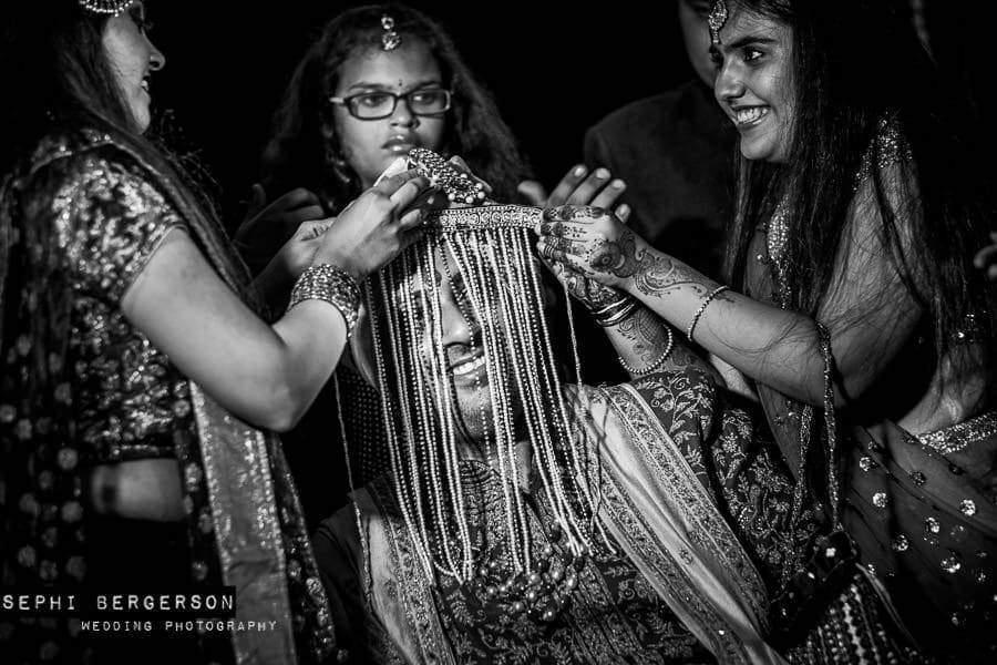 Goa Wedding Photographer 005