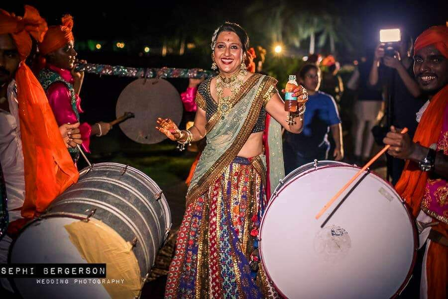 Goa Wedding Photographer 007