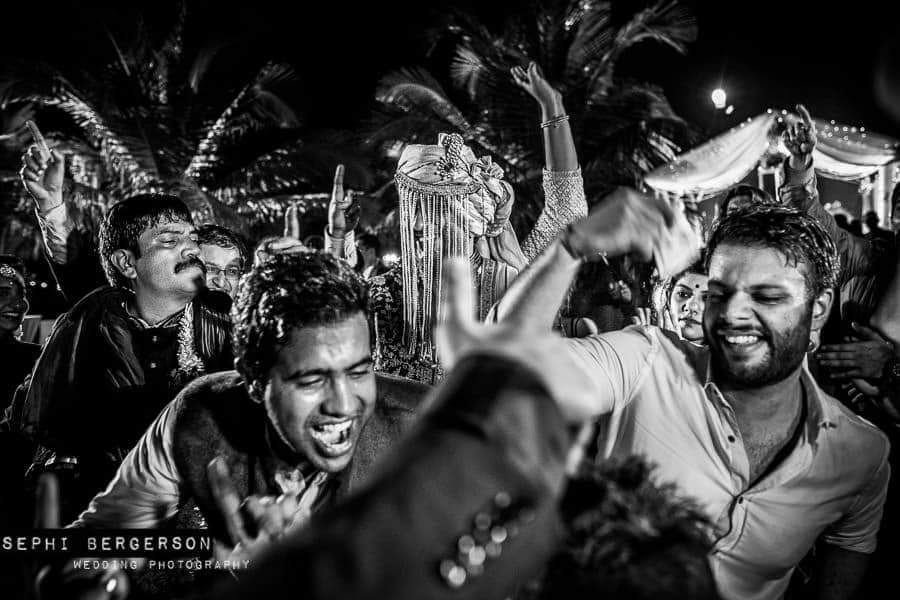 Goa Wedding Photographer 013