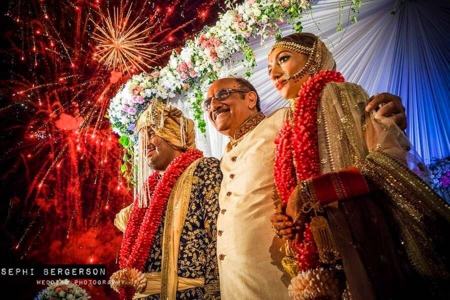 goa wedding photographer_014-2