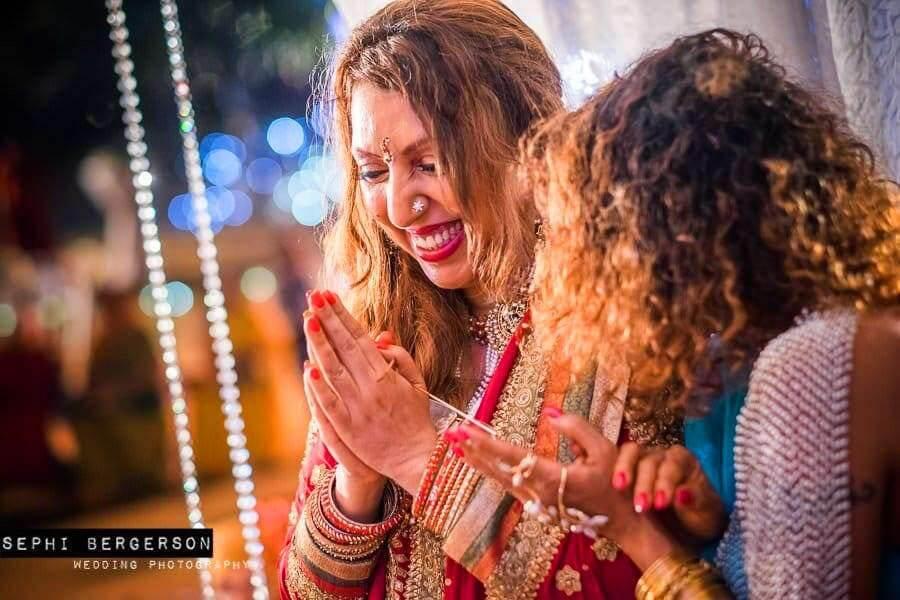 goa destination wedding photographer