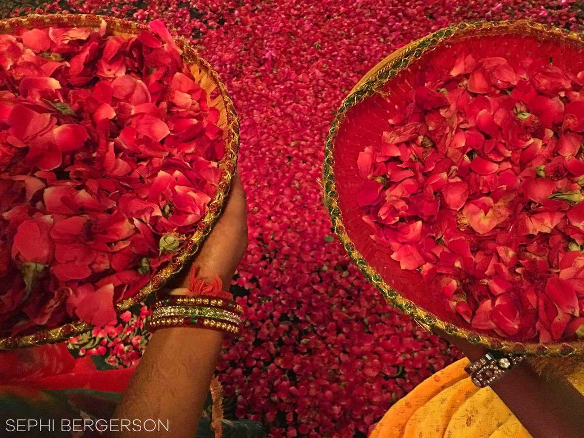 iPhone wedding photographer