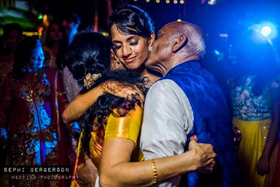 Kumarakom Lake Resort Destination Wedding Photography