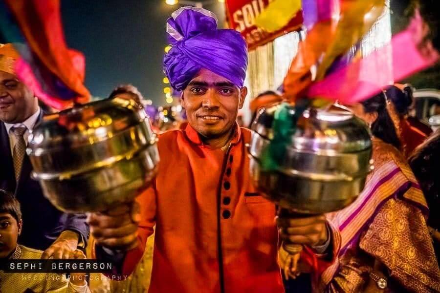 Delhi Wedding Photographer Indian Wedding Photogrpahy002