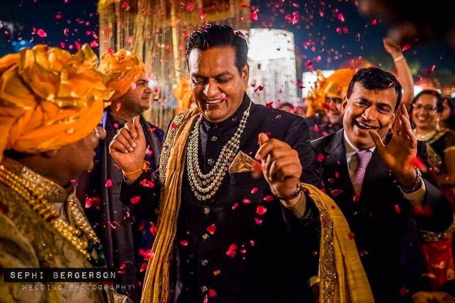 Delhi Wedding Photographer Indian Wedding Photogrpahy003