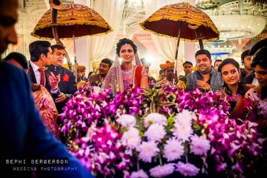 Delhi wedding photographer Indian wedding photogrpahy001
