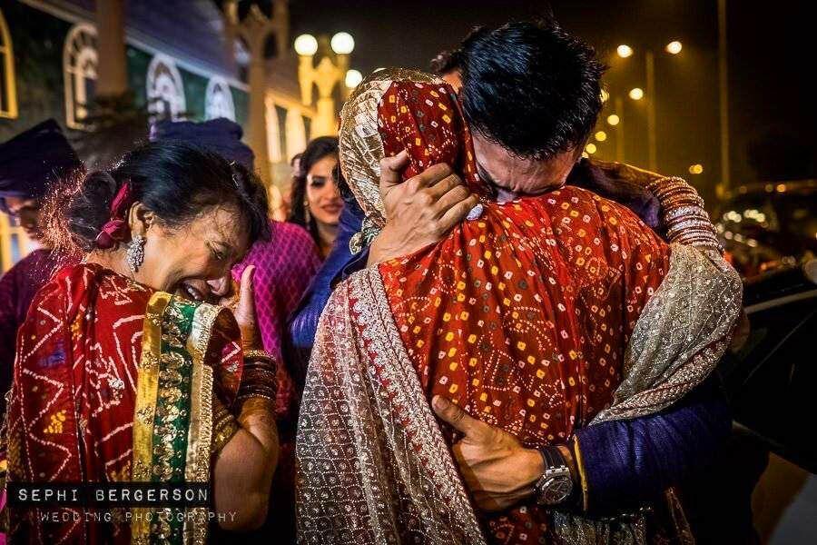 Delhi Wedding Photographer Indian Wedding Photogrpahy005