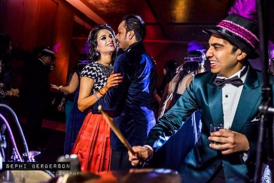 Delhi Wedding Photographer Indian Wedding Photogrpahy007