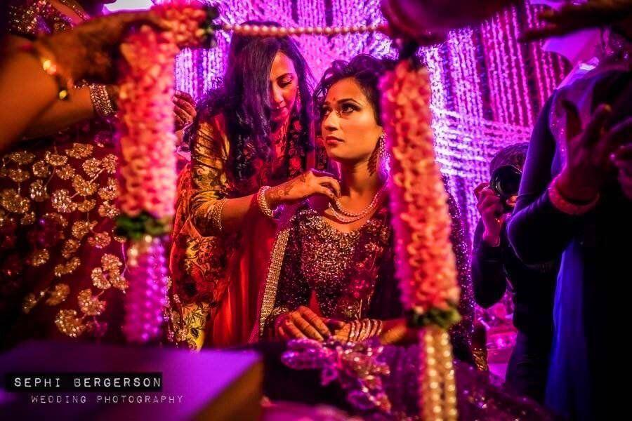 Delhi Wedding Photographer Indian Wedding Photogrpahy008