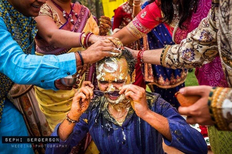 Delhi Wedding Photographer Indian Wedding Photogrpahy009