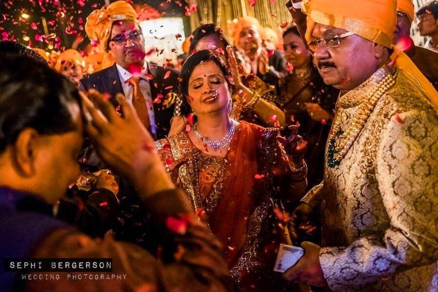 Delhi Wedding Photographer Indian Wedding Photogrpahy010