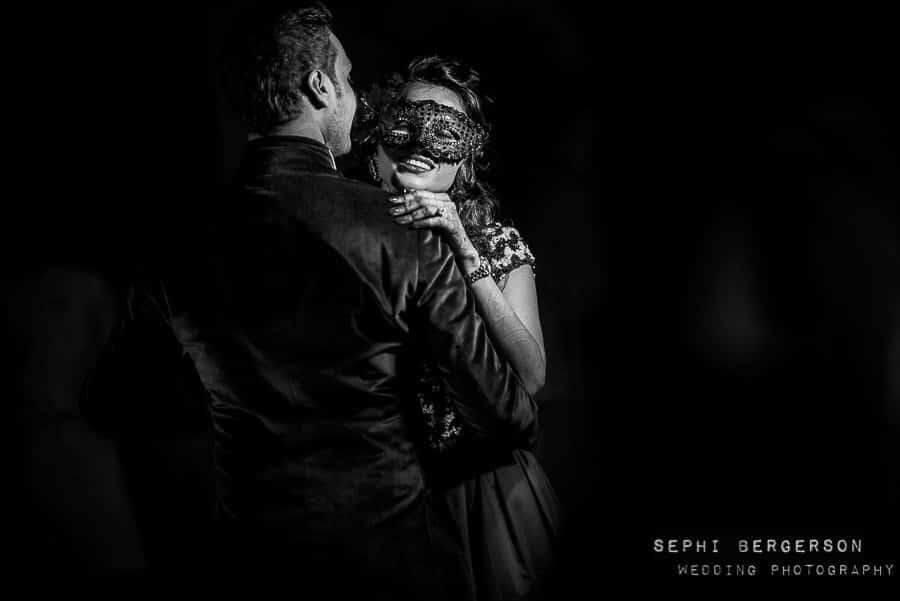 Delhi Wedding Photographer Indian Wedding Photogrpahy 001 2