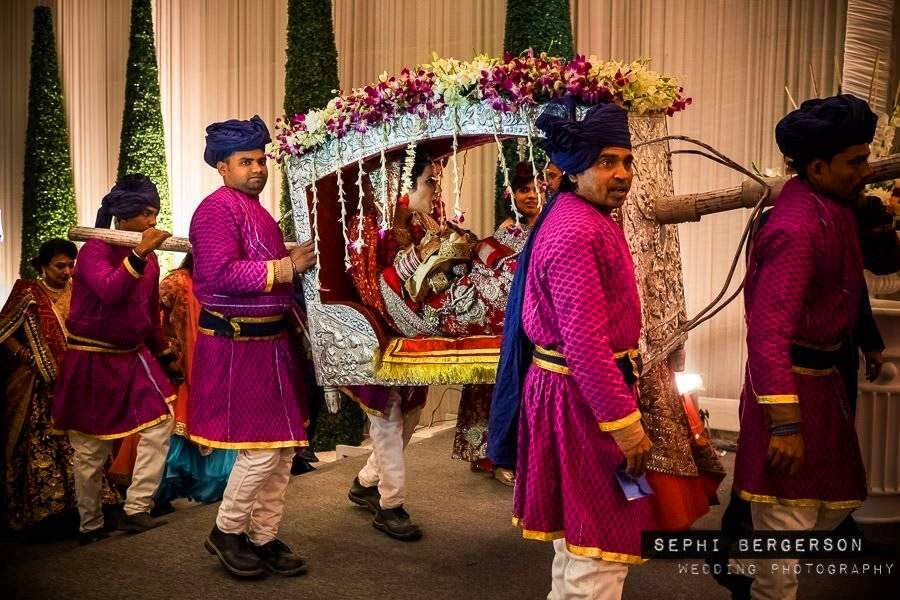Delhi Wedding Photographer Indian Wedding Photogrpahy 001 3
