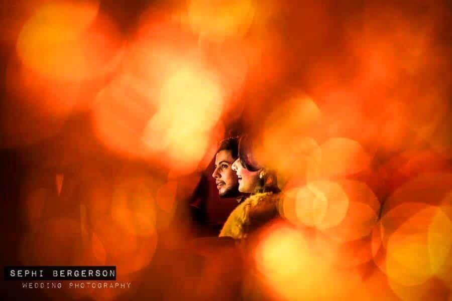 Delhi Wedding Photographer Indian Wedding Photogrpahy 001