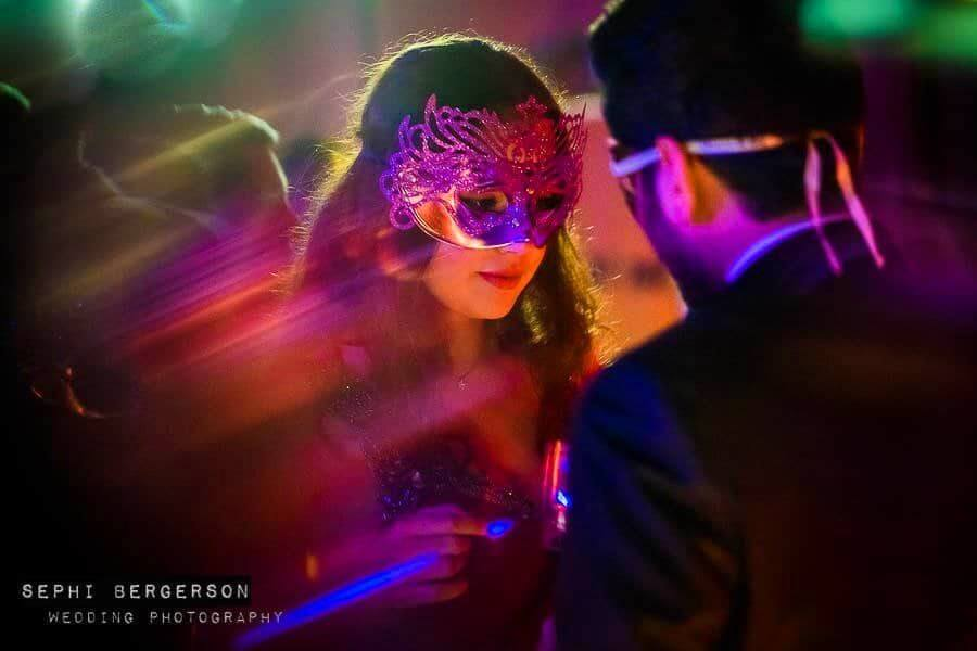 Delhi Wedding Photographer Indian Wedding Photogrpahy 002