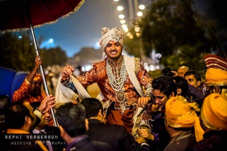 Delhi Wedding Photographer Indian Wedding Photogrpahy 005