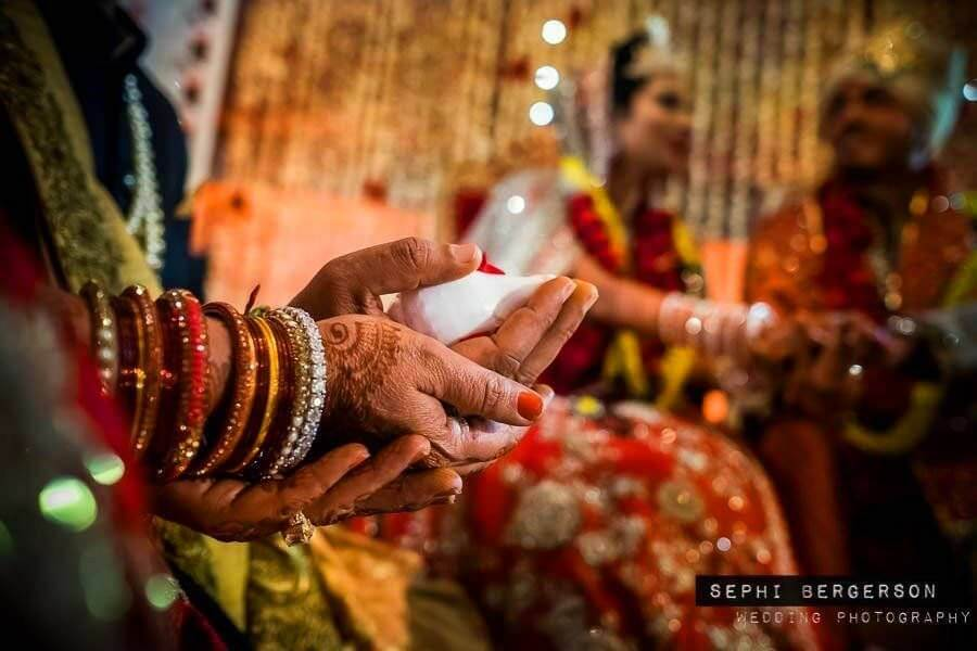Delhi Wedding Photographer Indian Wedding Photogrpahy 007