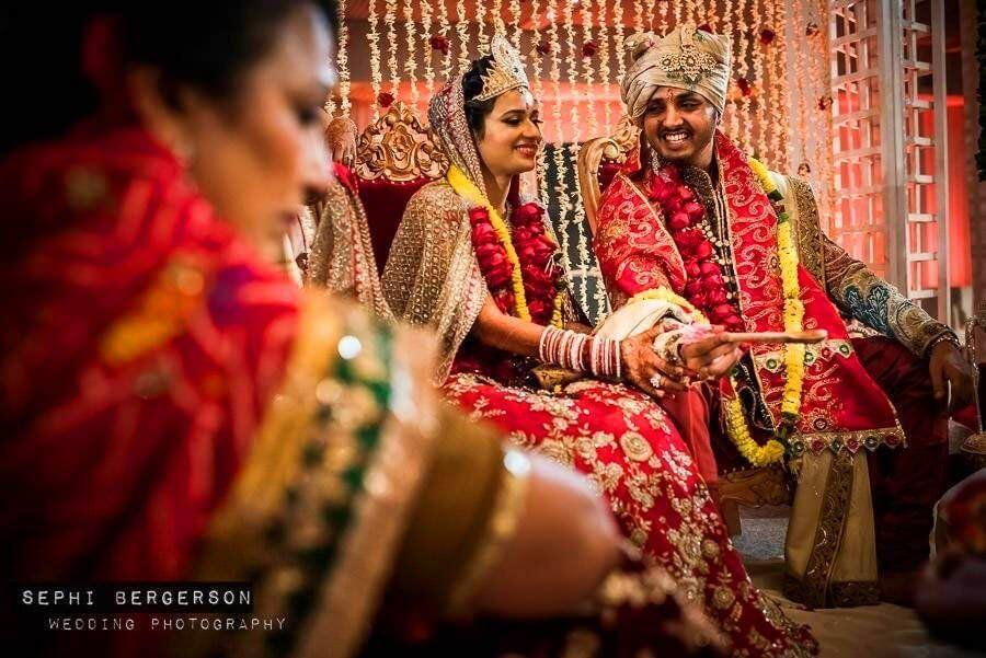 Delhi Wedding Photographer Indian Wedding Photogrpahy 008