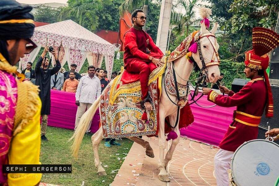 Delhi Wedding Photographer Indian Wedding Photogrpahy 009