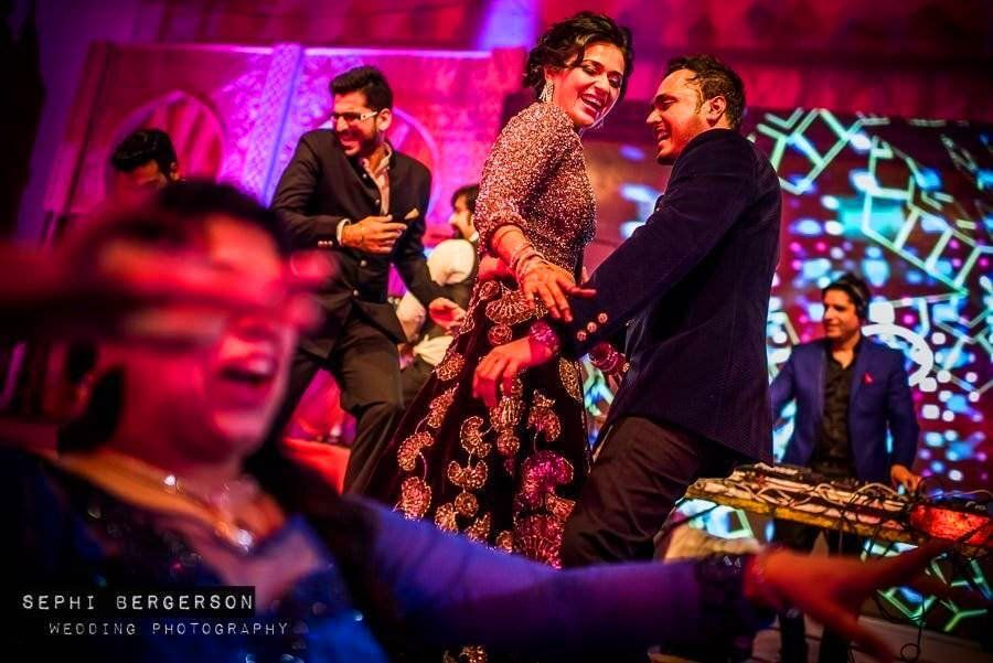 Delhi wedding photography