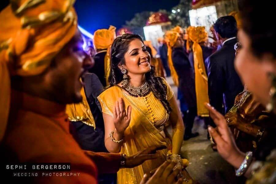 Delhi Wedding Photographer Indian Wedding Photogrpahy 013