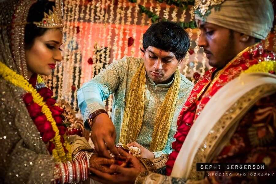 Delhi Wedding Photographer Indian Wedding Photogrpahy 015a