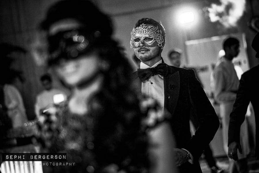Delhi Wedding Photographer Indian Wedding Photogrpahy 017a