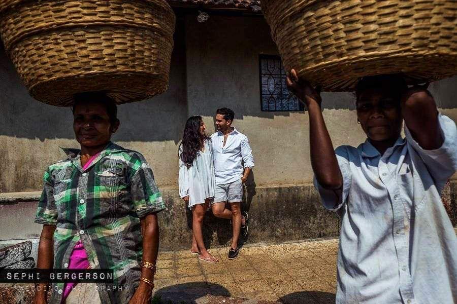 Goa wedding photography_001