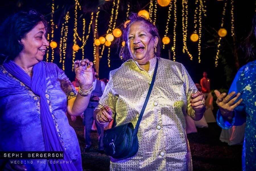 Goa Wedding Photogrpaher Taj Exotica 01