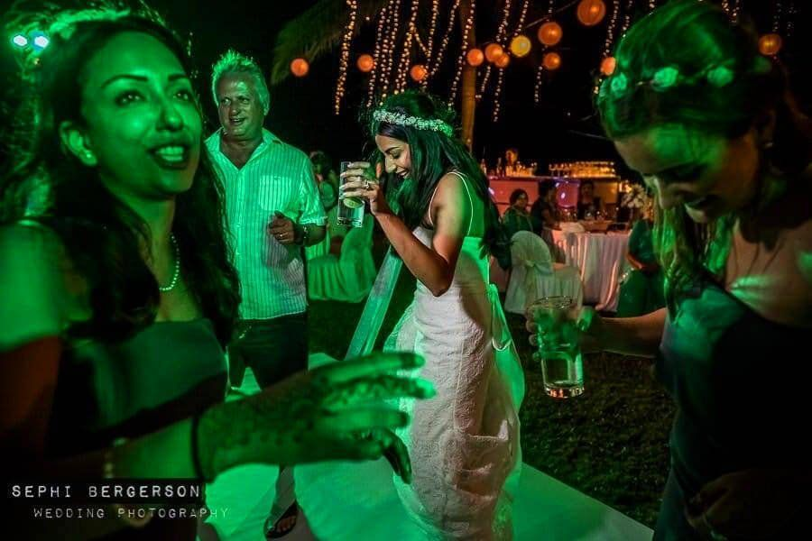 Goa wedding photogrpaher