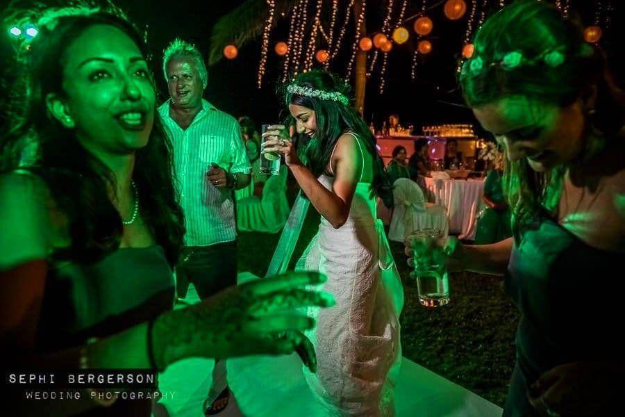 Goa Wedding Photogrpaher Taj Exotica 03