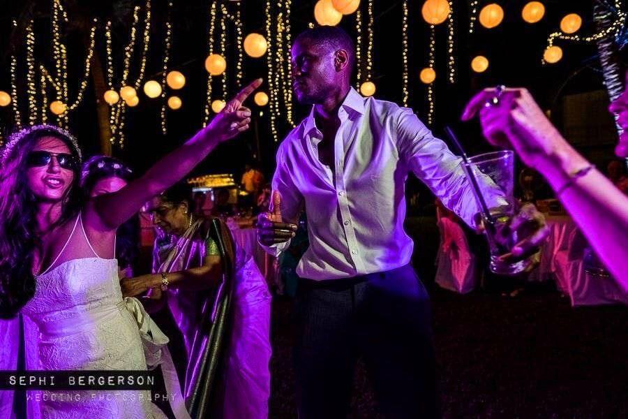 Goa Wedding Photogrpaher Taj Exotica 04