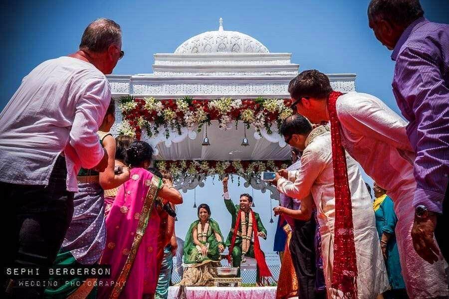 Goa Wedding Photogrpahy Taj Exotica 02 2