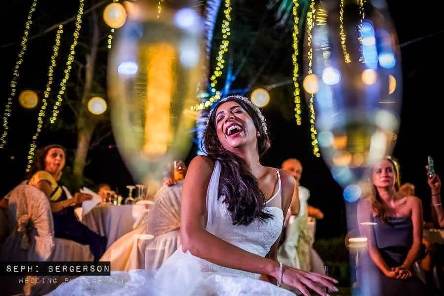 Goa Wedding Photogrpahy Taj Exotica 11