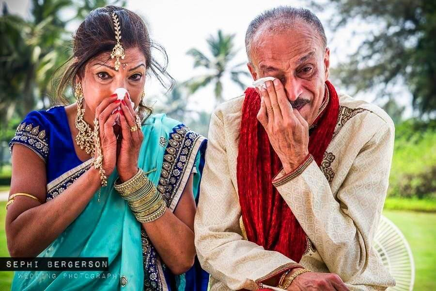 Goa Wedding Photogrpahy Taj Exotica 17