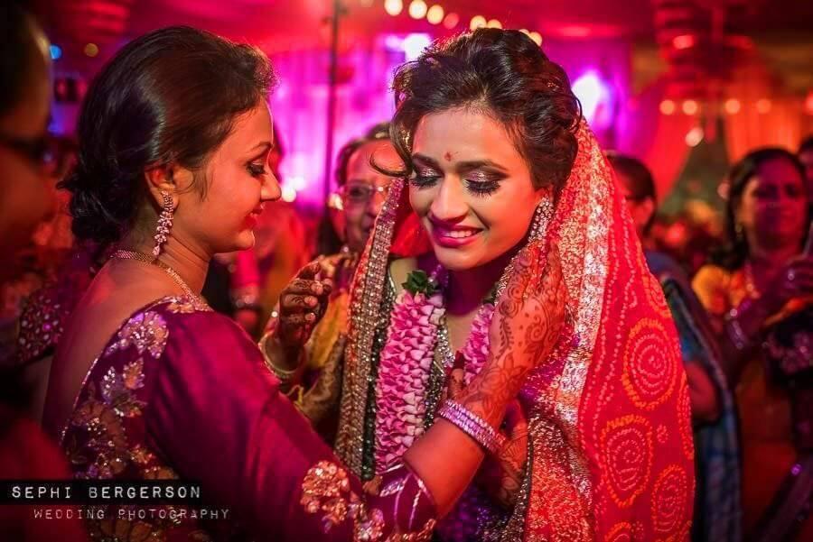 wedding at the rits gurgaon