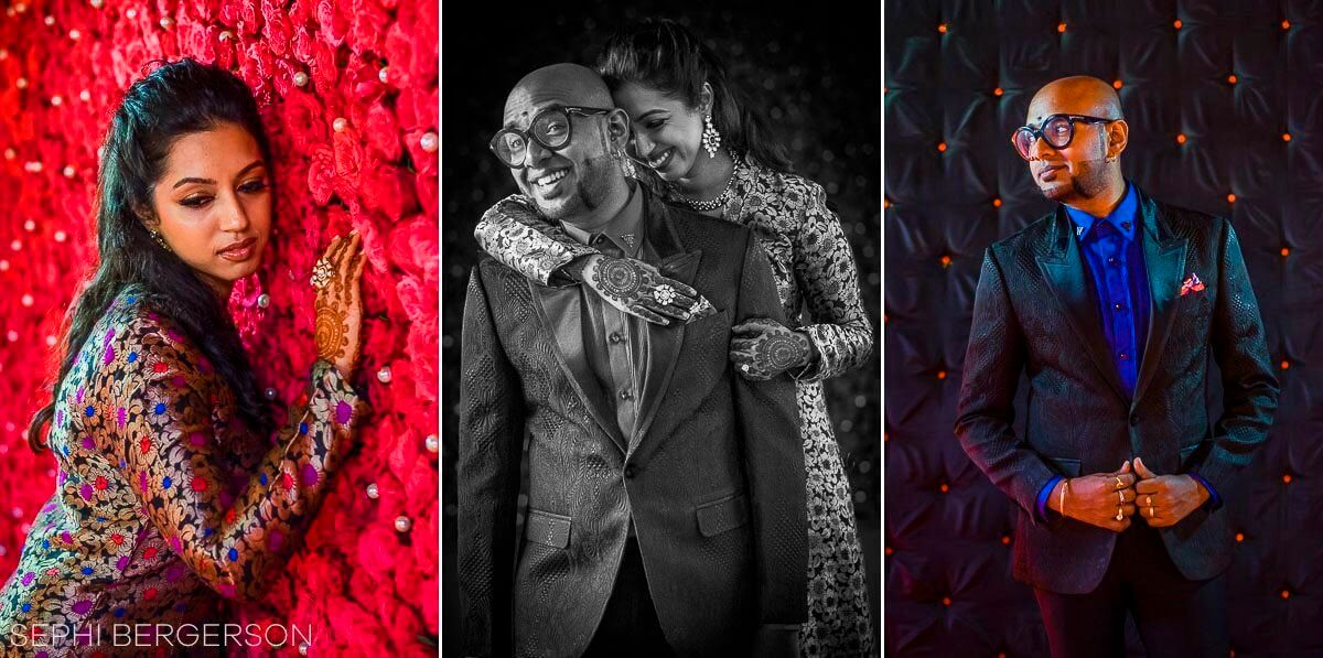 benny dayal catherine thangam wedding photographer