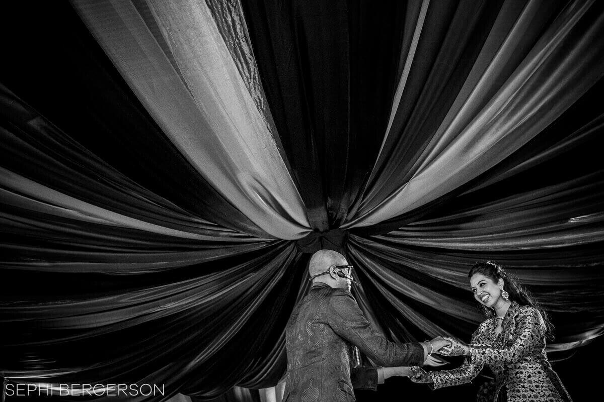 benny dayal catherine thangam wedding photographer