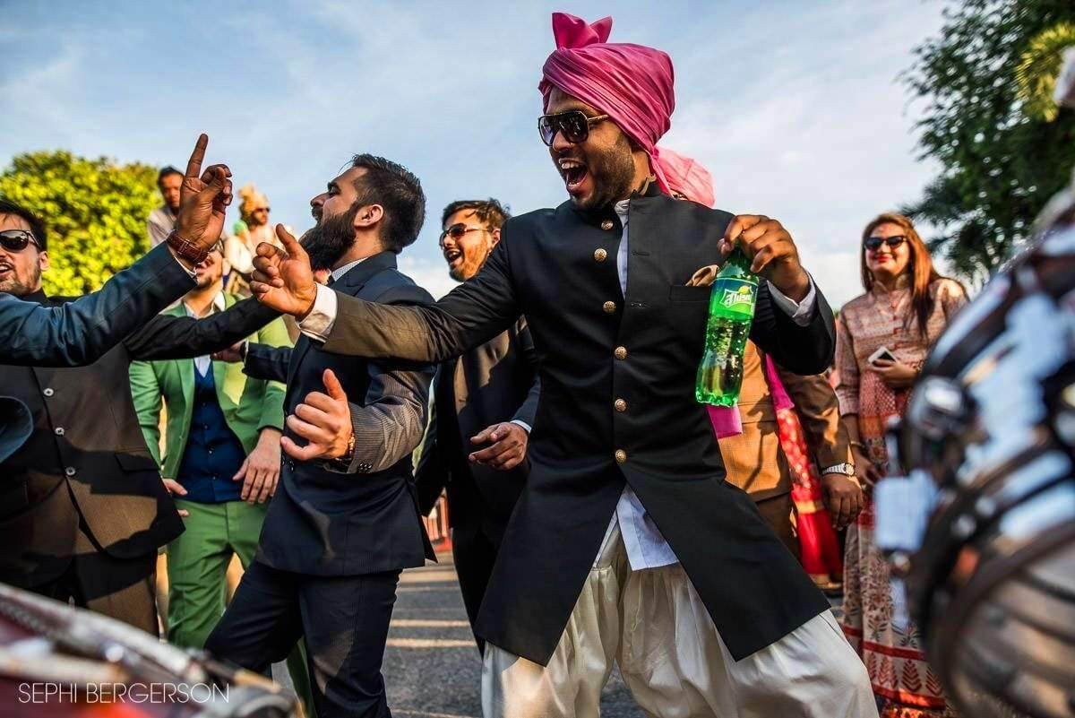 wedding-photographer-pattaya-04