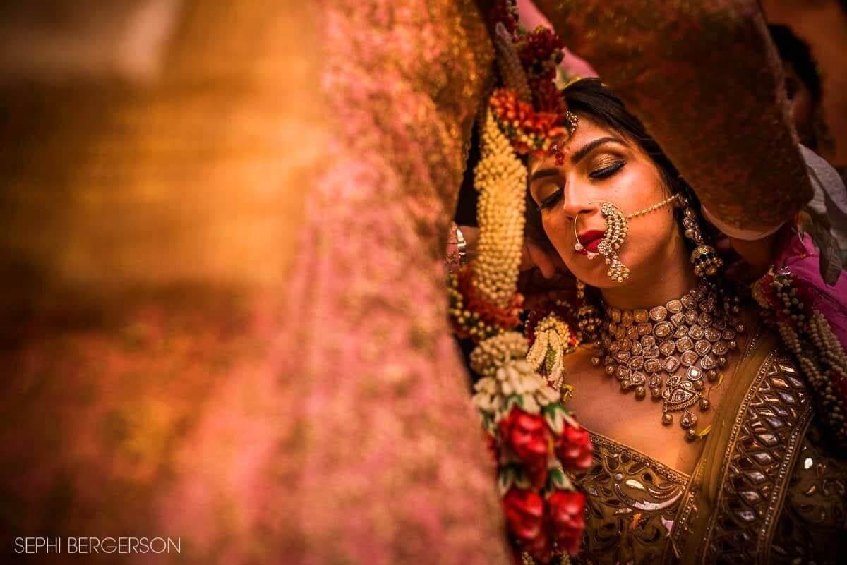 wedding-photographer-pattaya-06