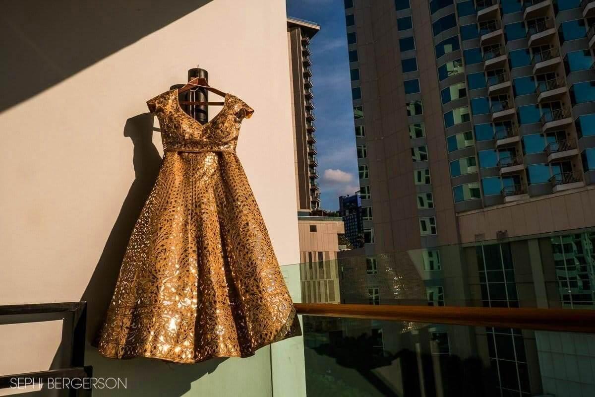 wedding-photographer-pattaya-10