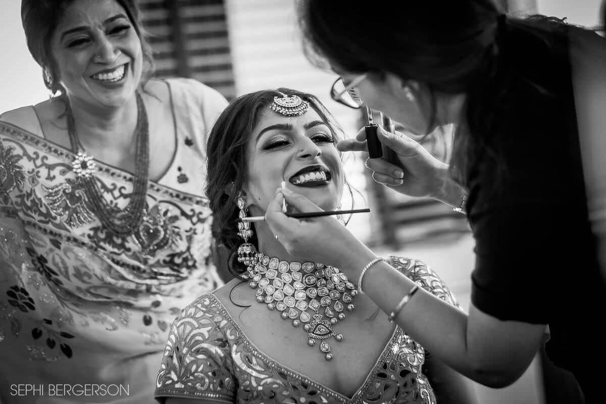 wedding-photographer-pattaya-11