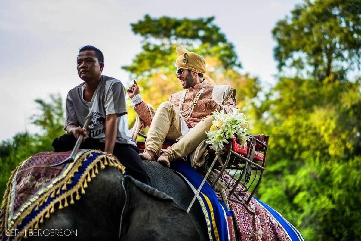 wedding-photographer-pattaya-13