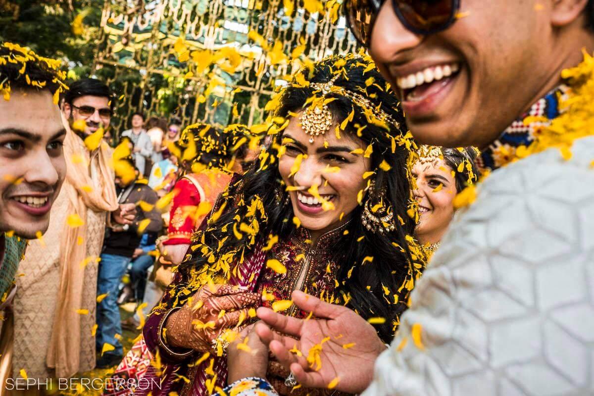 Delhi wedding photogrpaher