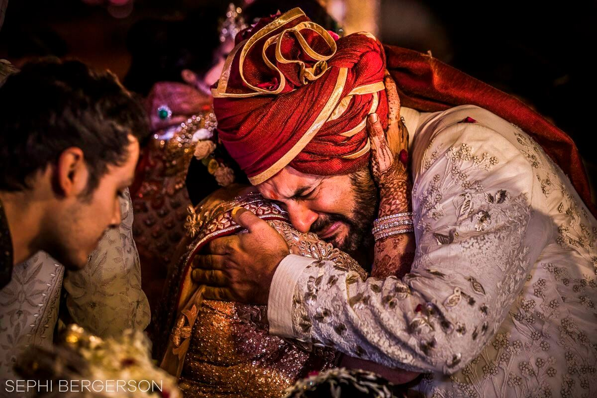 Luxury wedding photogrpahy