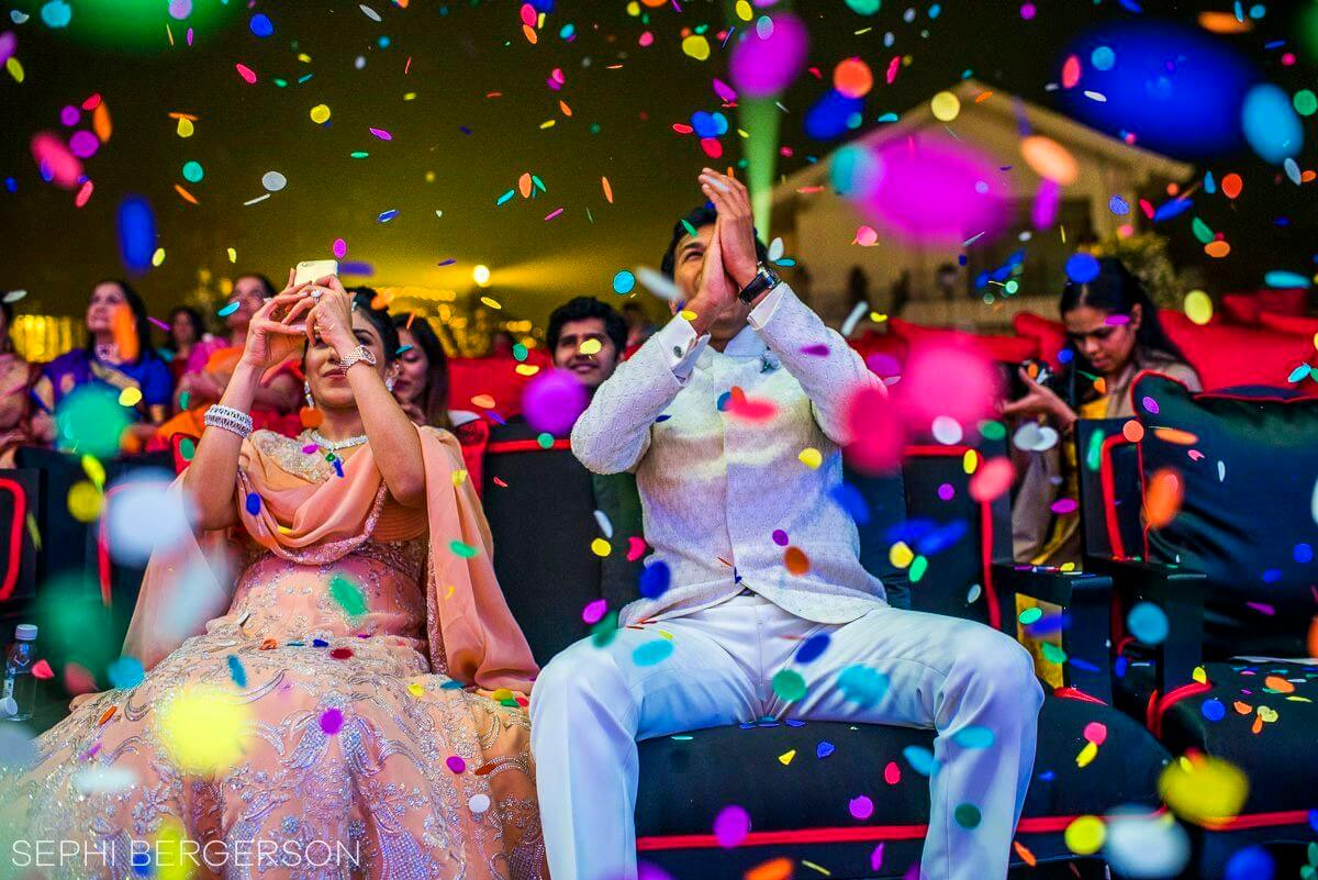 Delhi wedding photogrpaher