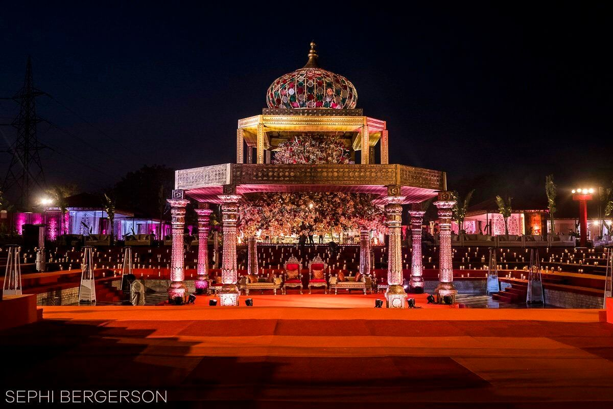 Jaipur wedding photogrpaher