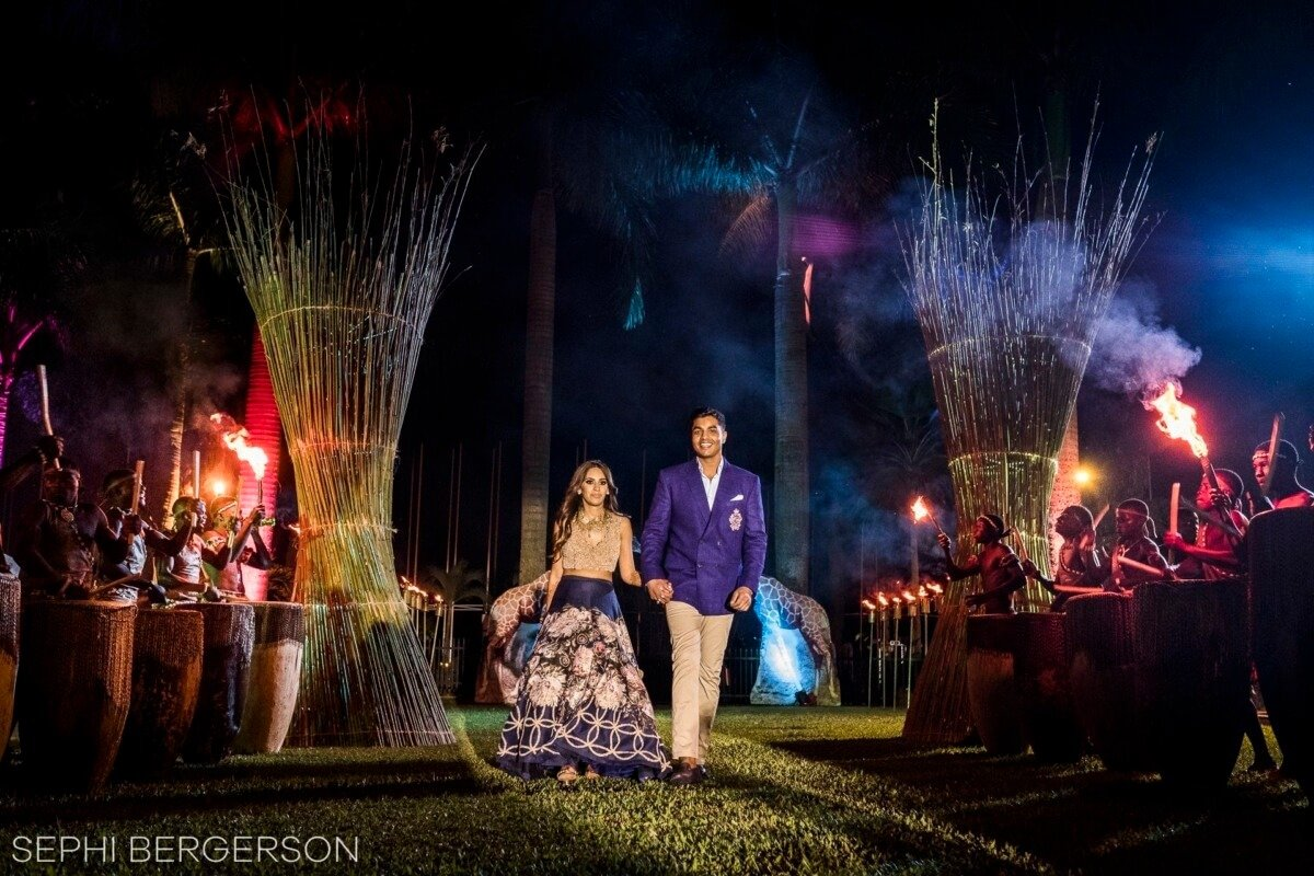 munyonyo-commonwealth-resort-uganda-wedding-photography-rupa-and-andrew